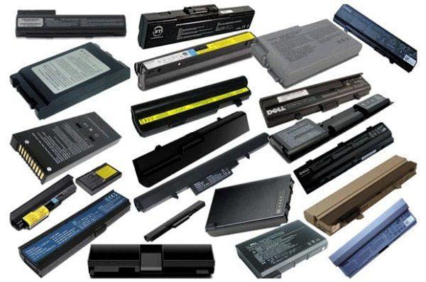 battery - pin laptop Main Acer Aspire 1690 1692 1694 Quanta ZL3