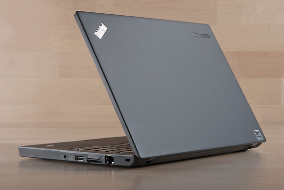 Image result for IBM Thinkpad X240