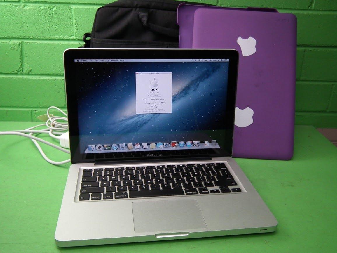 Bàn phím Macbook Pro A1278-Giá tốt nhất tại hà nội