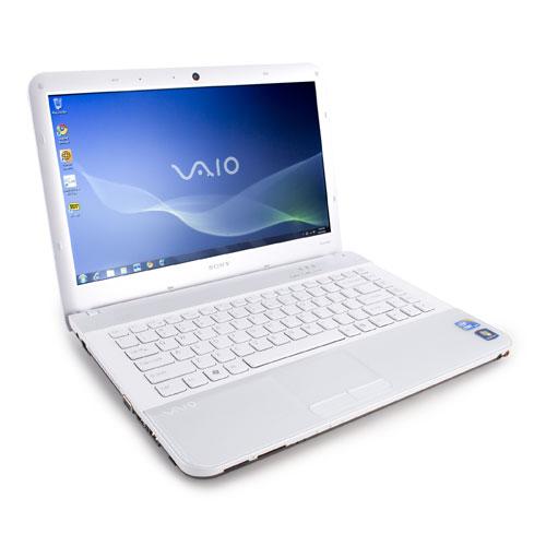Kết quả hình ảnh cho Bàn phím laptop Sony vaio VPC-EA
