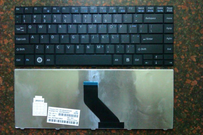 Kết quả hình ảnh cho Bàn Phím Laptop FUJITSU LH531