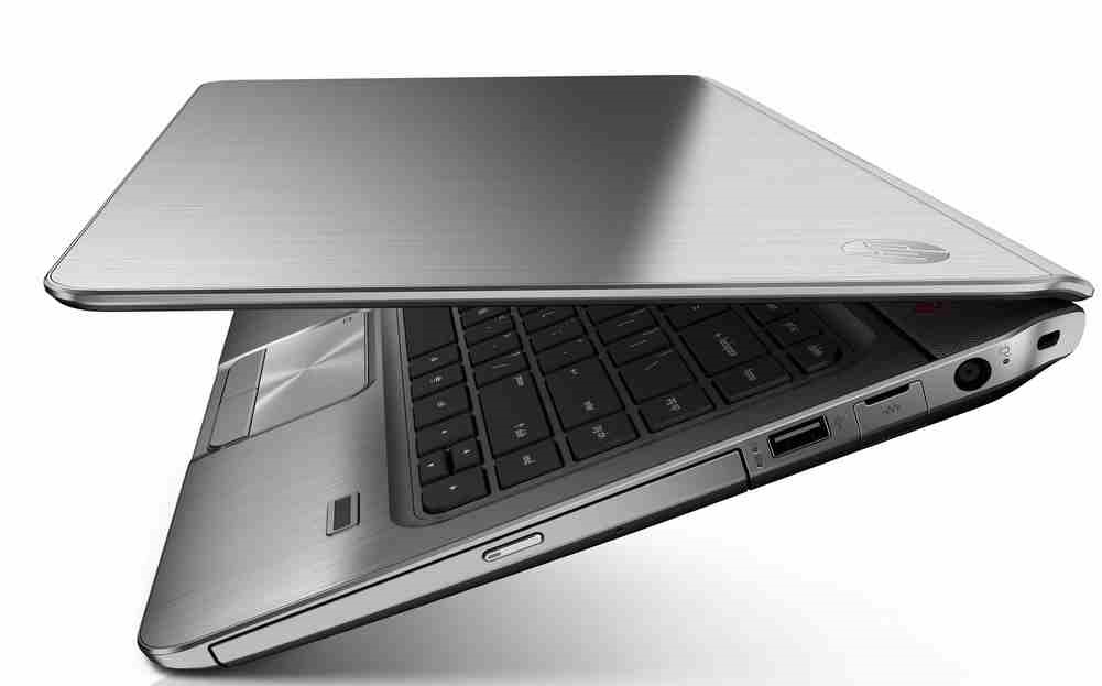 laptop cũ hp probook 4441s