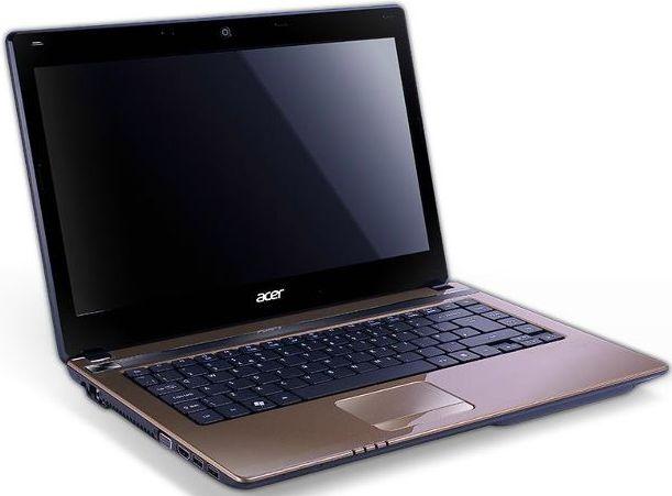 Kết quả hình ảnh cho Laptop Acer aspire 4752,