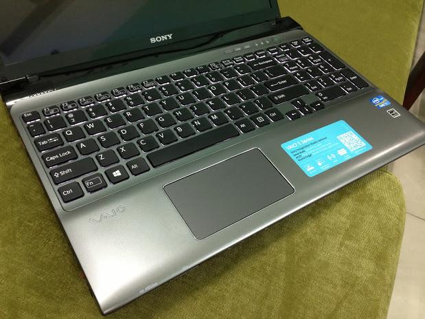Kết quả hình ảnh cho Bàn phím laptop Sony vaio SVE-15, E Series - Chất Lượng