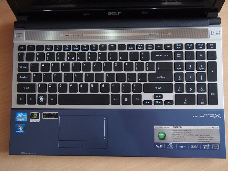 Kết quả hình ảnh cho laptop Acer aspire 5830,