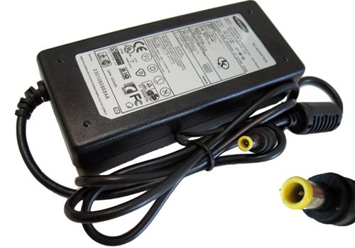 Sạc LCD Samsung 14V - 3A chất lượng cao