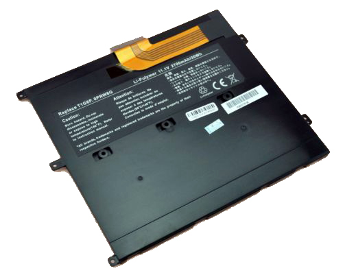 battery-laptop-dell-v130-to