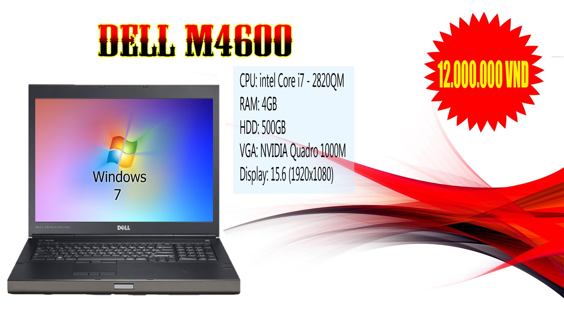 Laptop Cũ Giá cực tốt, nhiều máy cho khác lựa chon