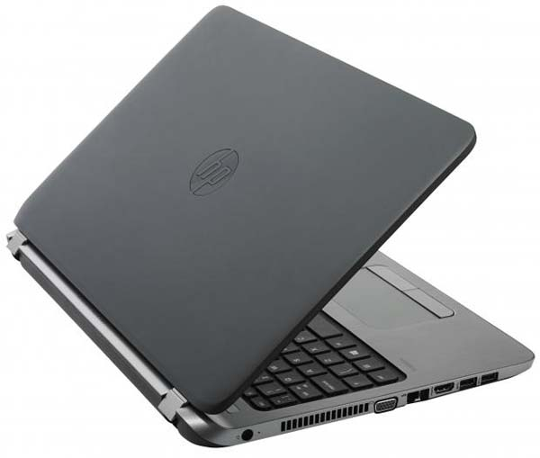 laptop hp probook 450 g2