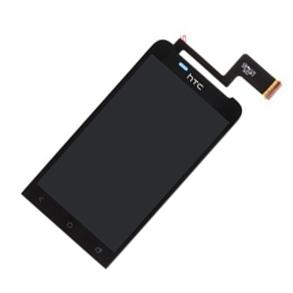 Kết quả hình ảnh cho LCD HTC One V (G24)