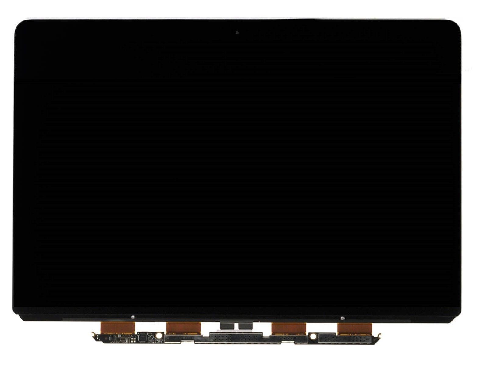 Cung Cấp Linh kiện Laptop Bàn Phím, Pin Sạc LCD Macbook hàng chính hãng giá gốc - 11