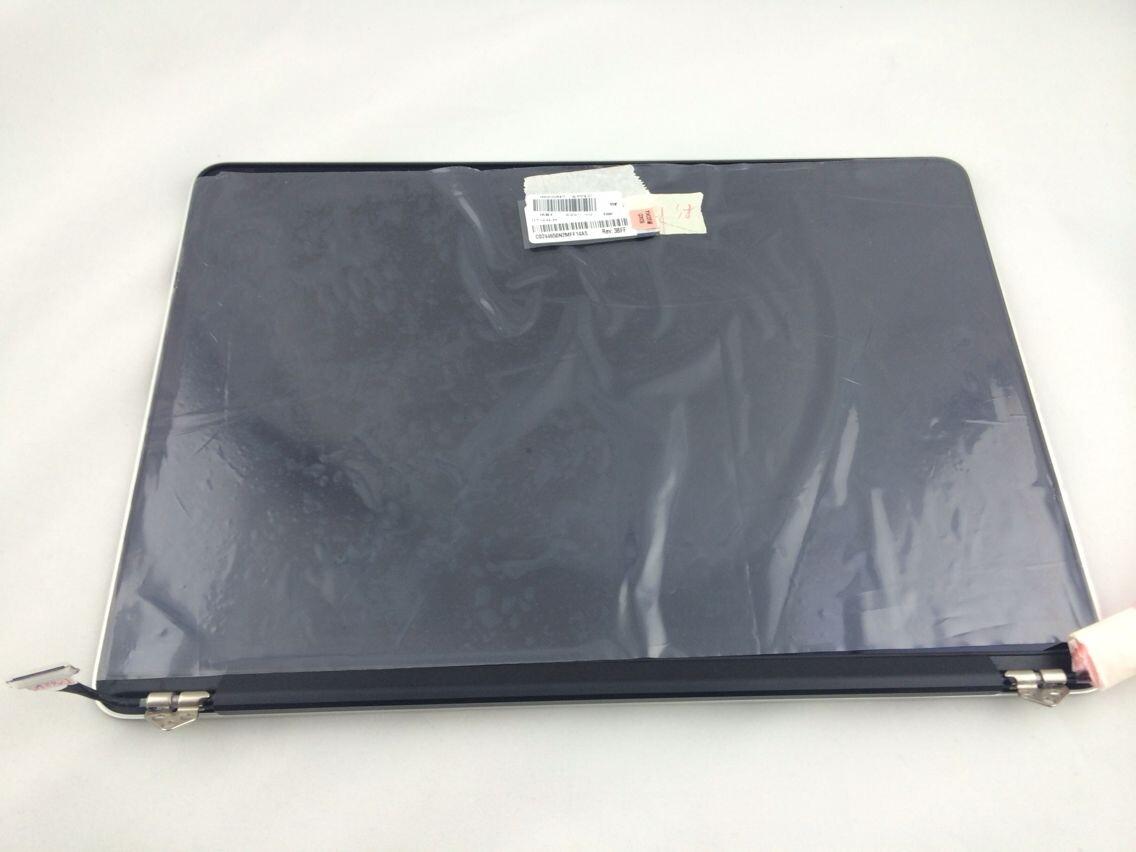 Cung Cấp Linh kiện Laptop Bàn Phím, Pin Sạc LCD Macbook hàng chính hãng giá gốc - 12