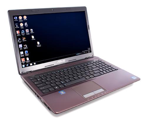 Kết quả hình ảnh cho laptop asus k53