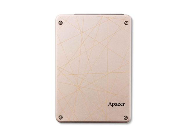 ssd apacer as720 120gb