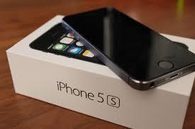 Pin Iphone 55s5c Chính Hãng Giá Rẻ Nhất Hà Nội
